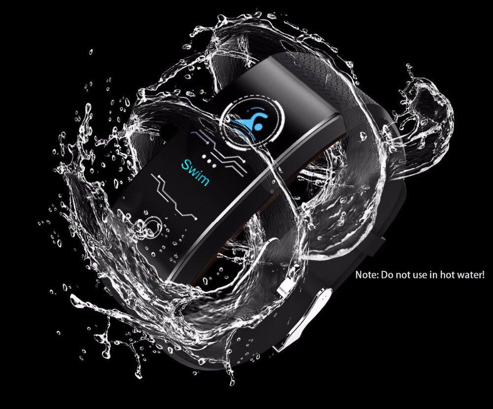 Smartwatch sport main 4