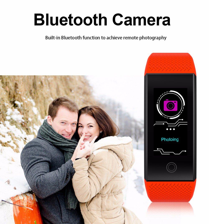 Smartwatch sport main 8