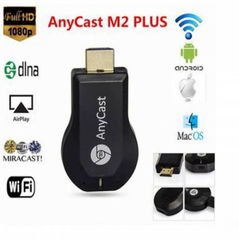 anycast m2 main 1