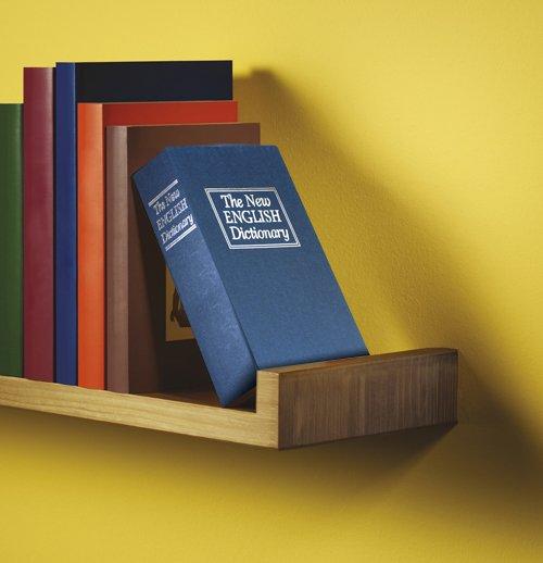 booksafe2