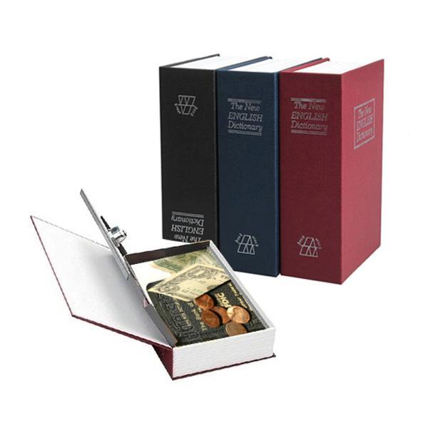 booksafe3