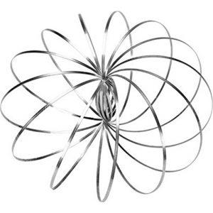 flow ring antistress main 1