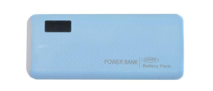powerbank-usb main