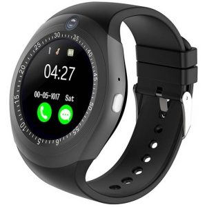smartwatch oem main