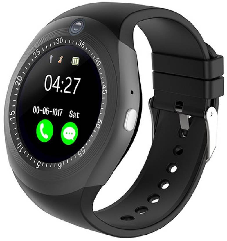 smartwatch oem main