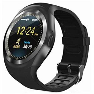smartwatch y1 main