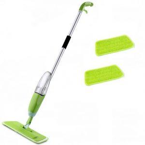spray mop main final