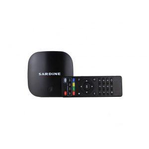 tv box sardine main