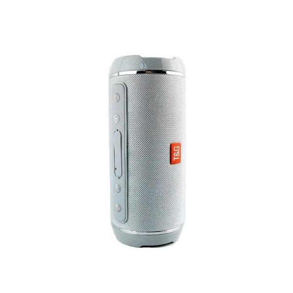 Bluetooth TG116s MAIN 1