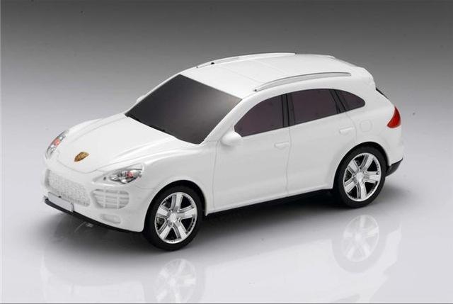 Car Model Usb Subwoofer WS-989 MAIN 1