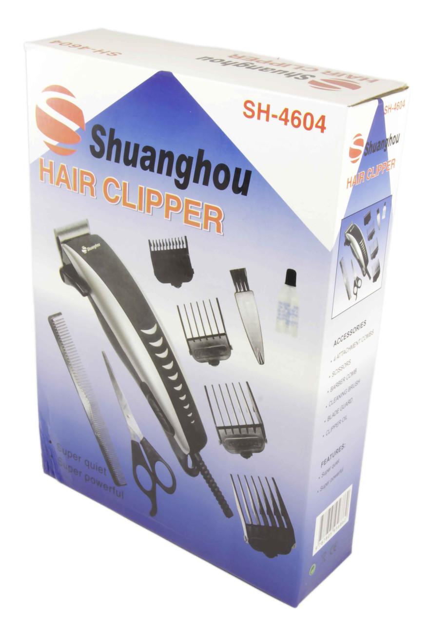 Shuanghou SH-4604 main 1