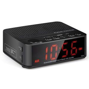 radio bc01 MAIN