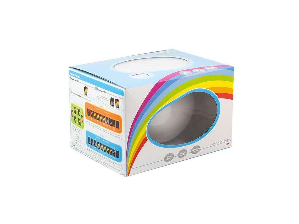 rainbowproj2