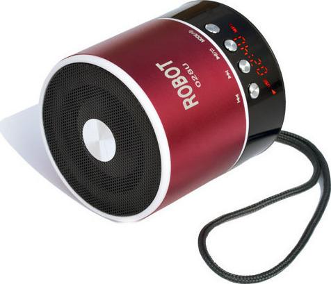 robot radiofonaki main 2