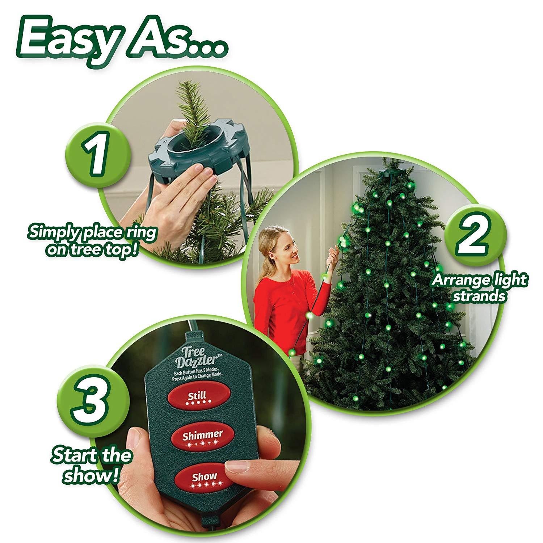 tree dazzler main 2