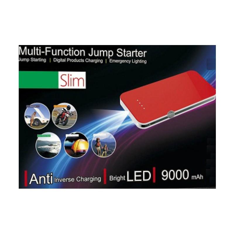 jump starter f800 main 2