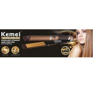 kemei321
