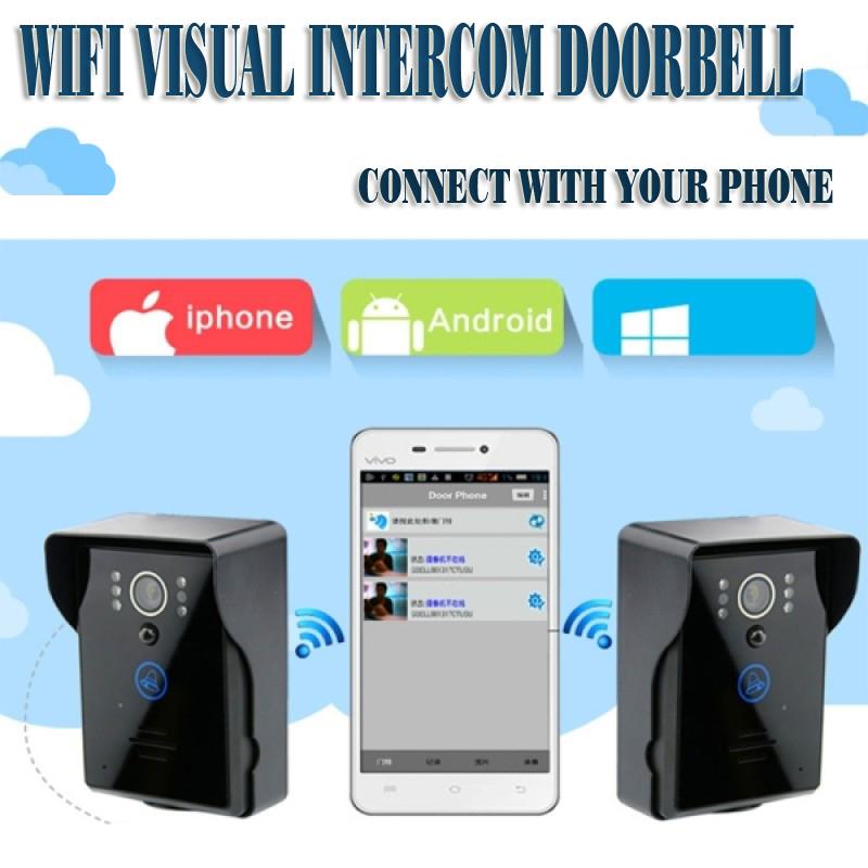 doorbellphone