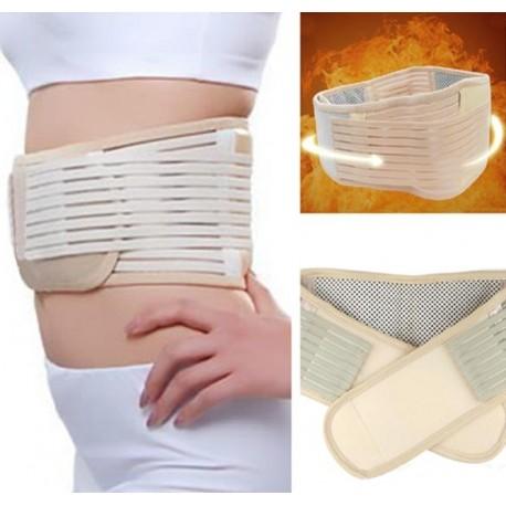 heating waist main