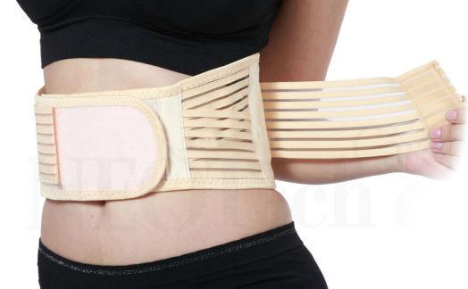 heating waist main 3