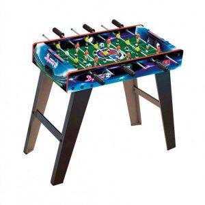 table football main