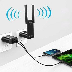 usb wifi repeater pri main 1