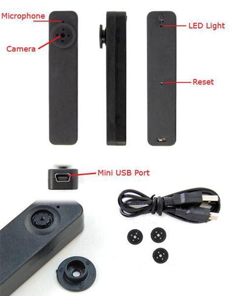 Button Spy Camer Main 2