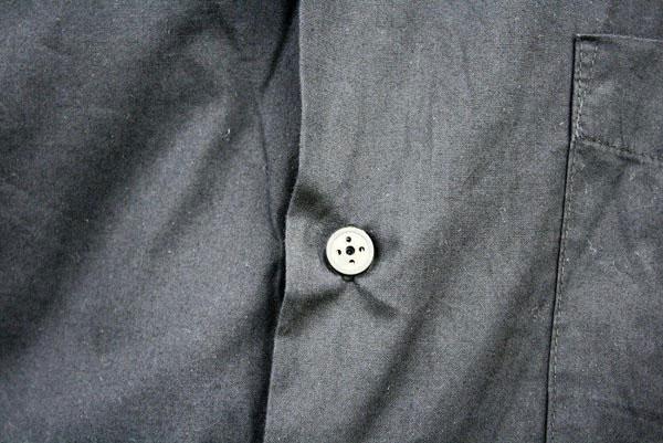 Button Spy Camer Main 3