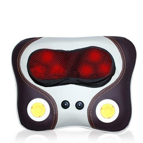 Massage Cushion MAIN