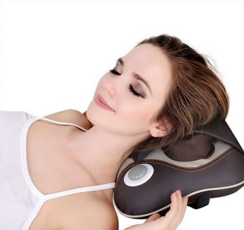 Massage Cushion MAIN 1