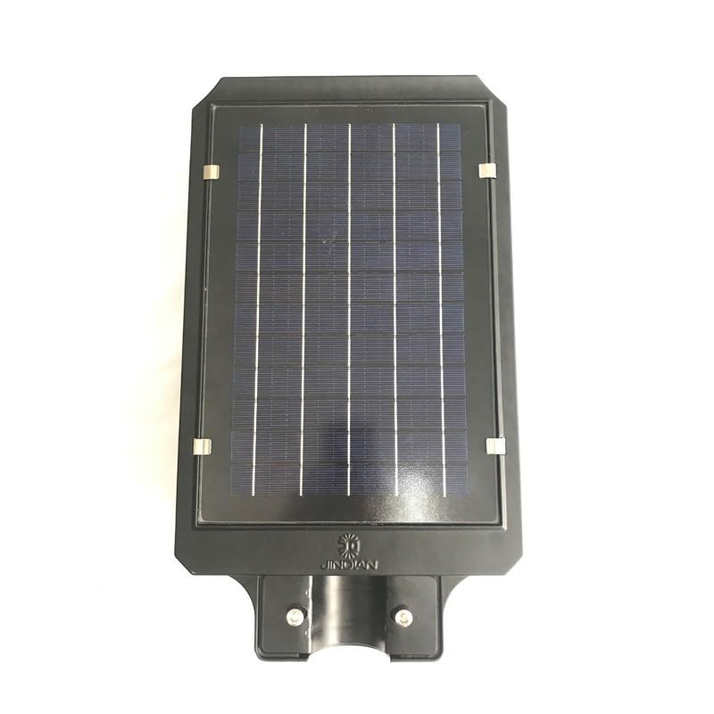SOLAR LIGHT JD9930 MAIN 1