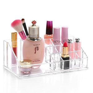 COSMETIC ORGANIZER MAIN 1