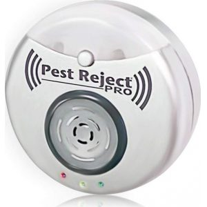 Pest Reject Pro BN4767 MAIN 4