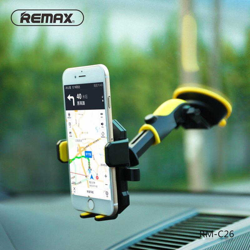 Remax RM-C26 MAIN
