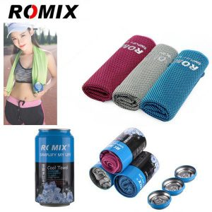Romix-Cool-Towel-Main1