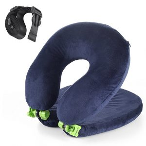 TRAVEL PILLOW MAIN FINAL