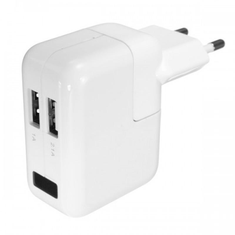 wifi camera main