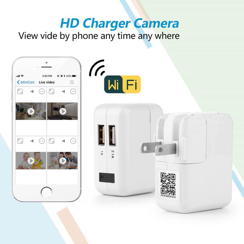 wifi camera main 2