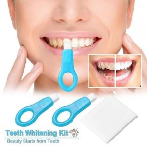 TEETH WHITENING KIT MAIN