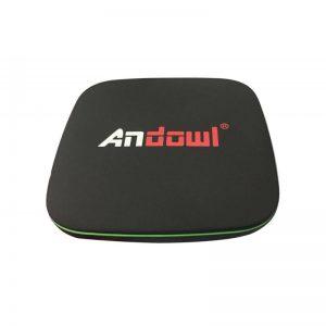 Andowl Q4 MAIN