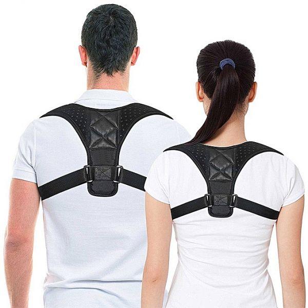 Romix Posture Corrector Oem main 2