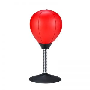 Desktop Punching Bag Oem main
