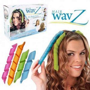 Hair Wavz main 2