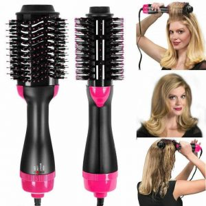 One Step Hair Dryer & Styler Oem main