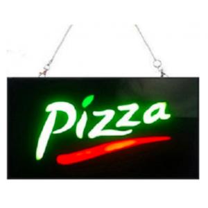 PIZZA SIGN MAIN OEM