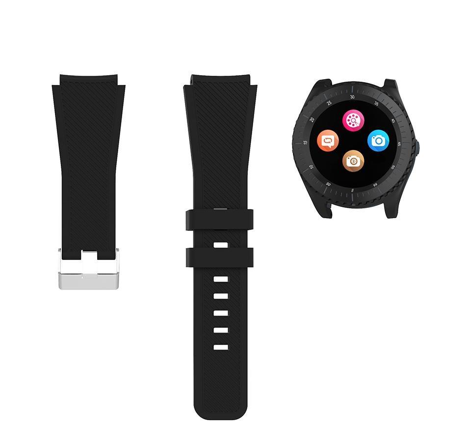 Smart_Watch OEM Z3 MAIN 2