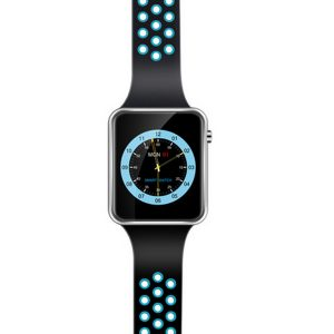 Smartwatch-OEM-Miwear M3 BLACK main1