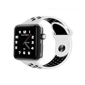 Smartwatch-OEM-Miwear M3 main1