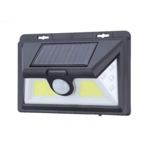 Solar Induction Lamp With SH-1828B main1
