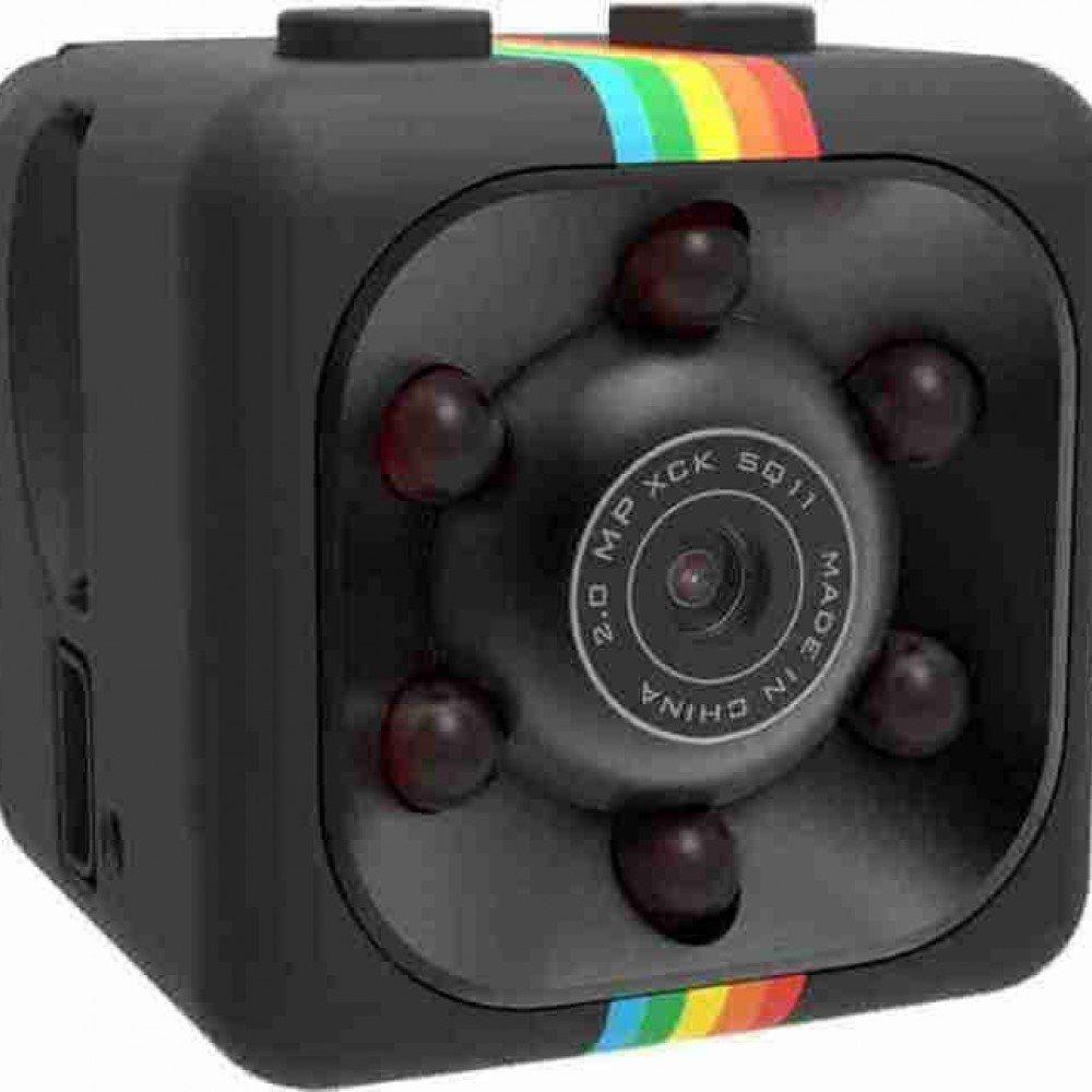 Super mini drone camera oem main1
